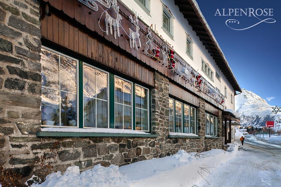 hotel-alpenrose-02