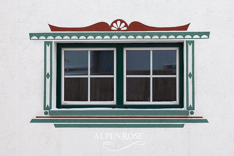hotel-alpenrose-03