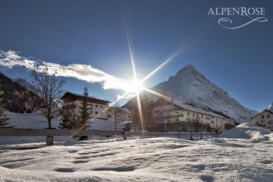 hotel-alpenrose-04