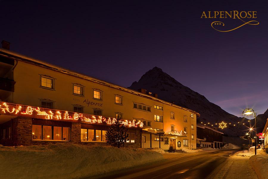 hotel-alpenrose-05