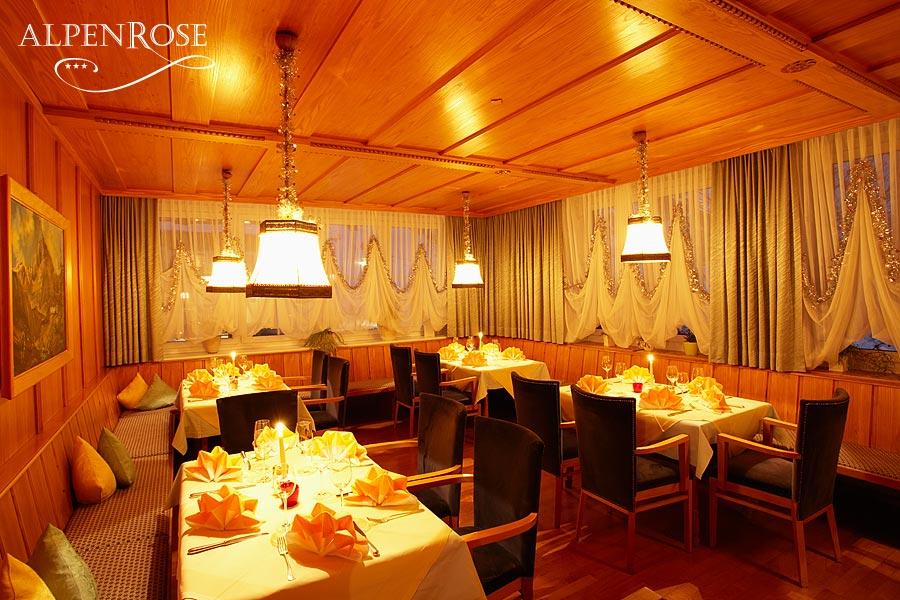 hotel-alpenrose-21