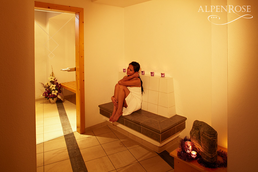 hotel-alpenrose-31