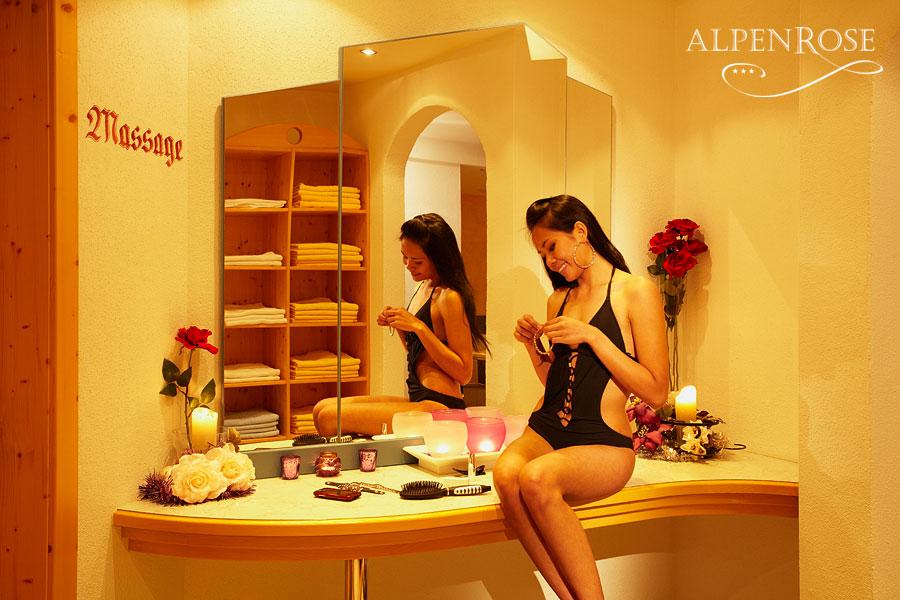 hotel-alpenrose-35