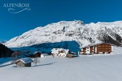 hotel-alpenrose-11