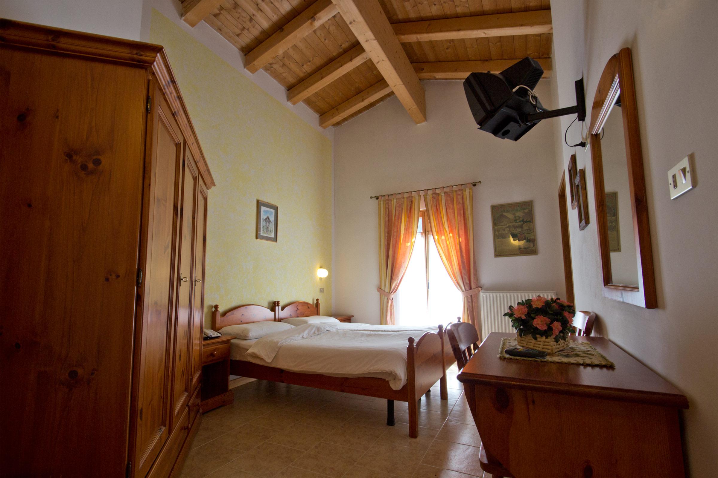 hotel-santa-maria-rooms-10