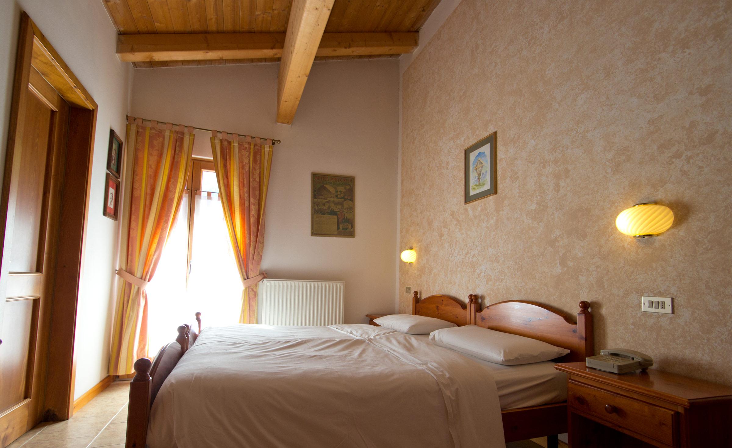 hotel-santa-maria-rooms-11