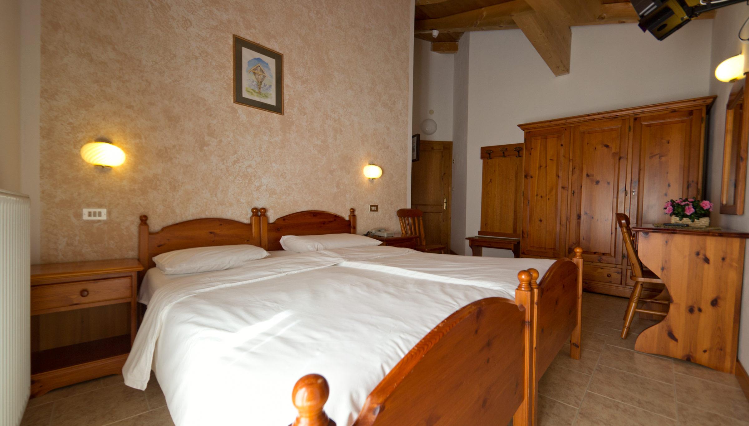 hotel-santa-maria-rooms-12