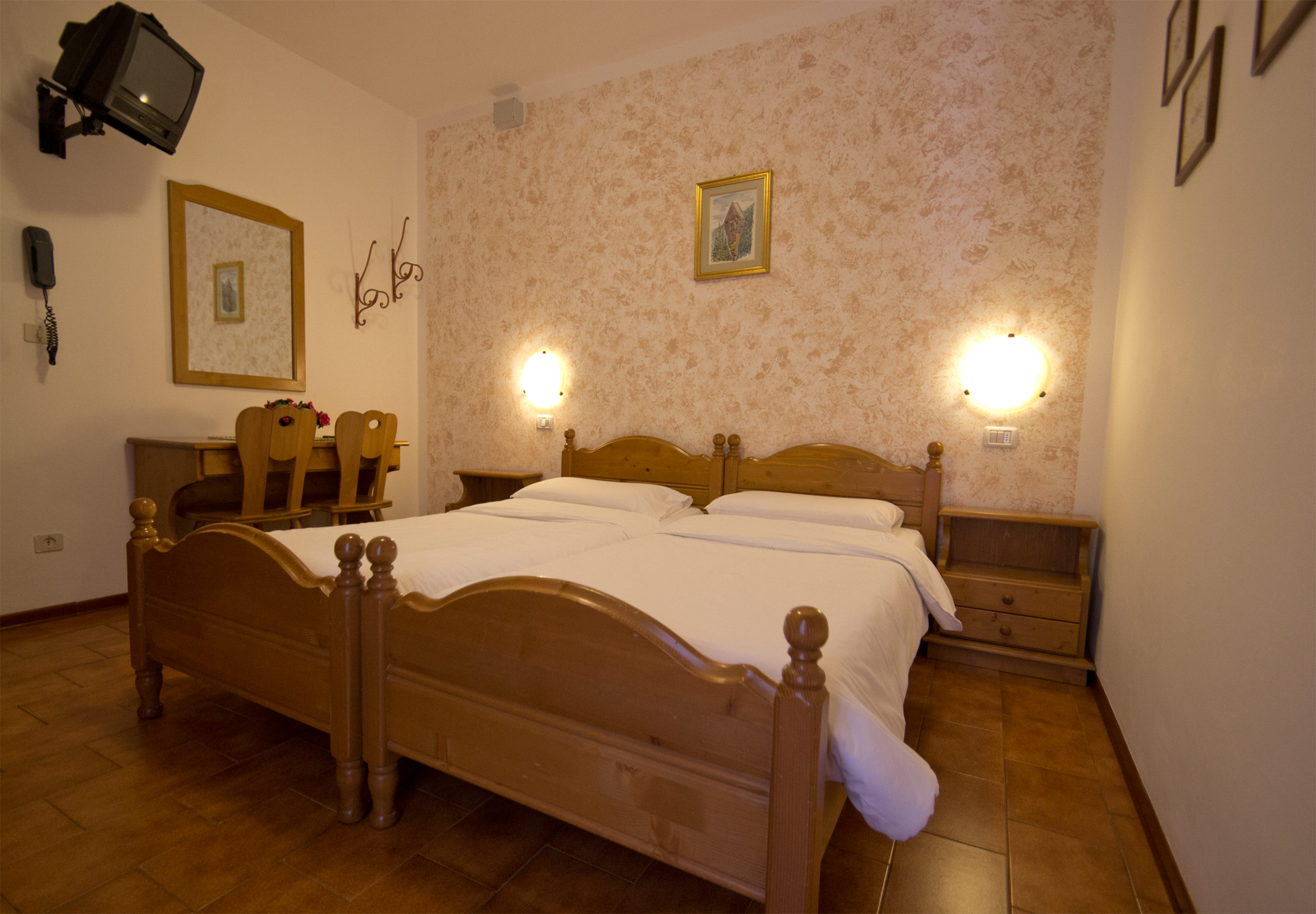 hotel-santa-maria-rooms-2