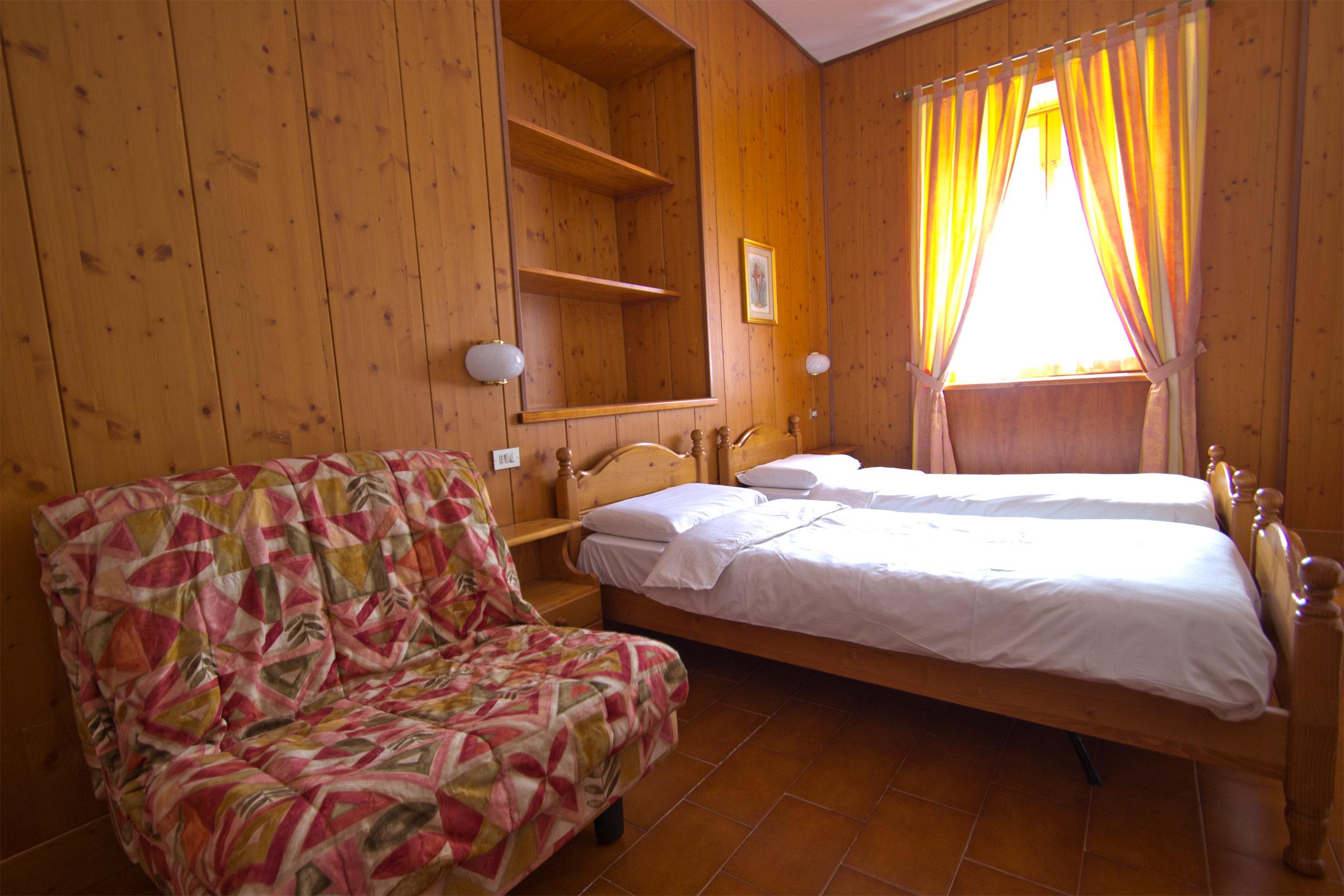 hotel-santa-maria-rooms-6
