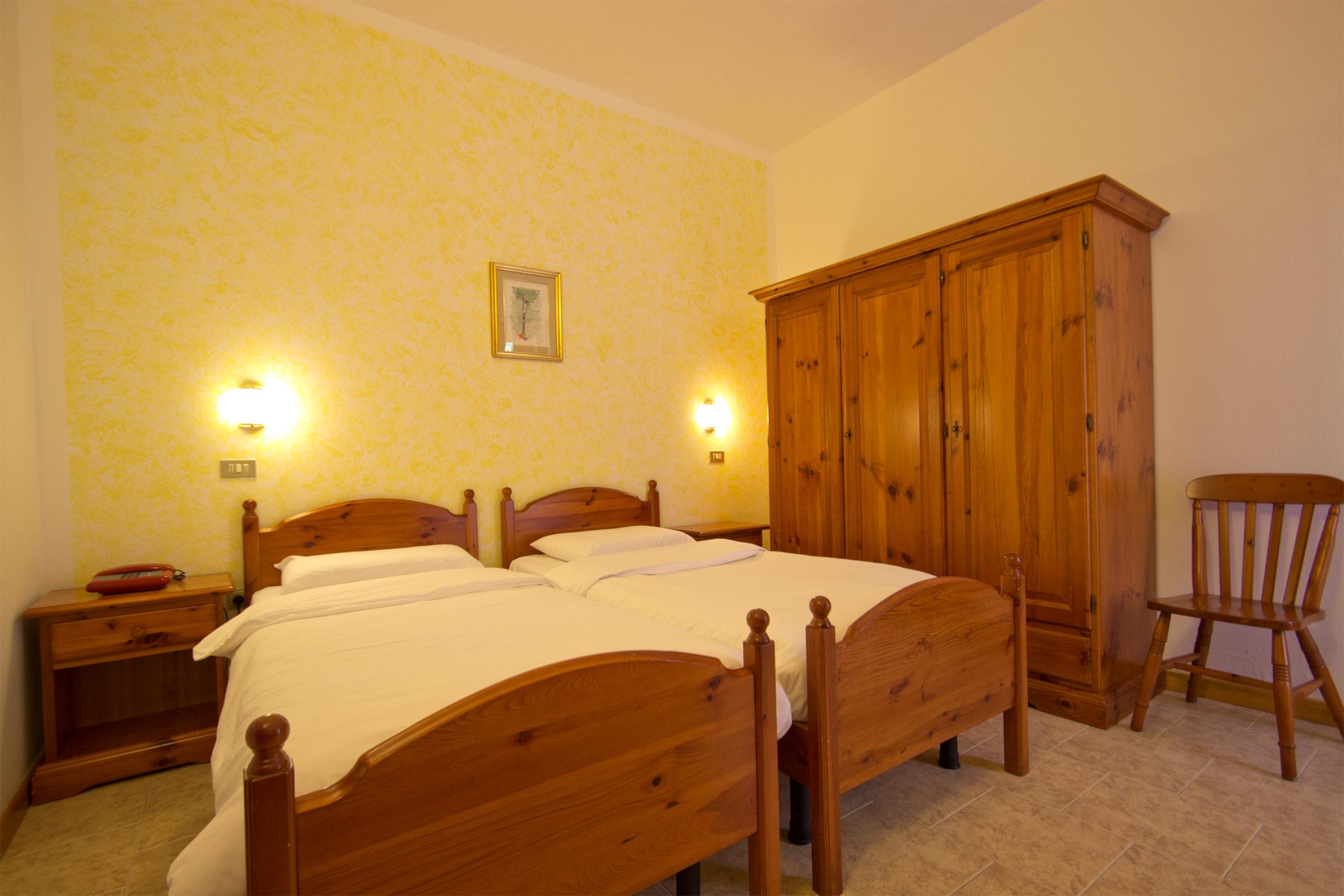 hotel-santa-maria-rooms-7