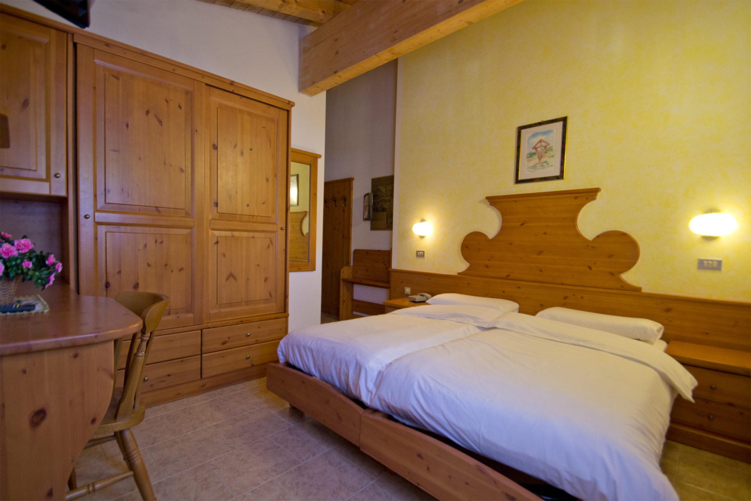 hotel-santa-maria-rooms-8