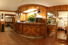 hotel-santa-maria-bar-5