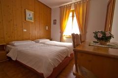 hotel-santa-maria-rooms-1