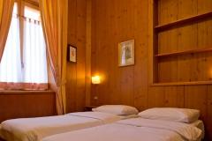 hotel-santa-maria-rooms-3
