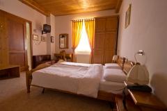 hotel-santa-maria-rooms-4