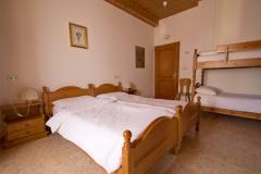 hotel-santa-maria-rooms-5