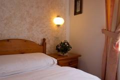 hotel-santa-maria-rooms-9