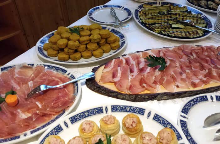 gastronomia_cucina_trentina_1_hotel_dimaro_val_di_sole_3