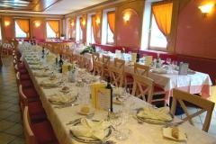 gastronomia_cerimonie_hotel_dimaro_val_di_sole