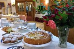 gastronomia_cucina_trentina_1_hotel_dimaro_val_di_sole_2