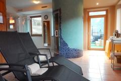 wellness_hotel_dimaro_val_di_sole_1