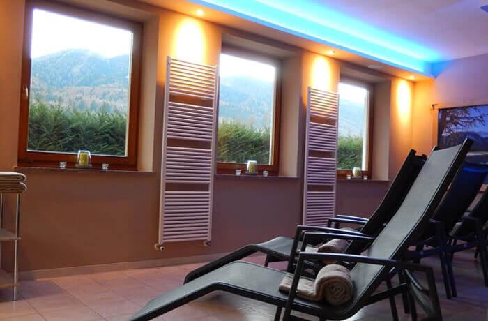 wellness_hotel_dimaro_val_di_sole_3