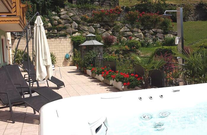 wellness_hotel_vittoria_val_di_sole_dimaro_trentino